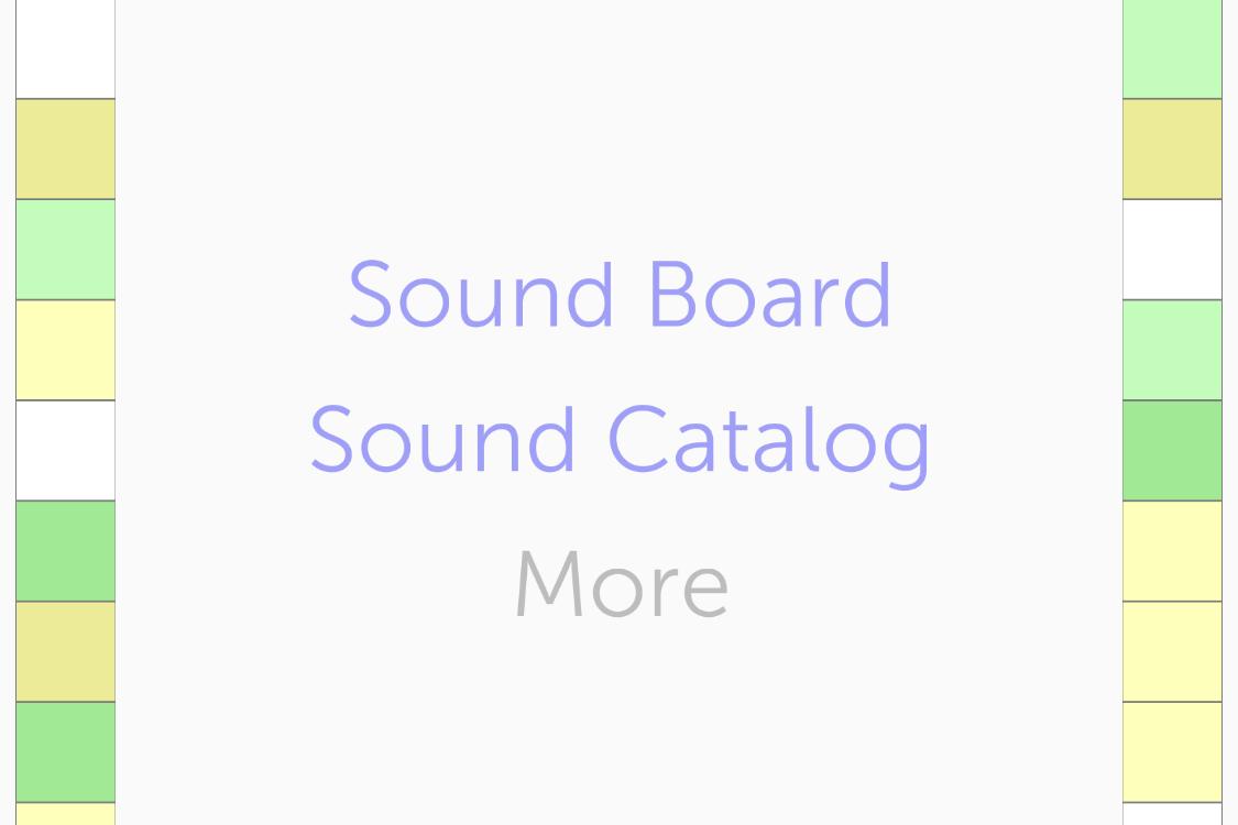 Sound Effects Screenshot 5